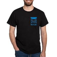 Small Official Logo T-Shirt