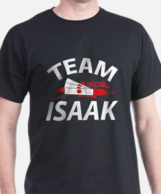 Team Isaak T-Shirt