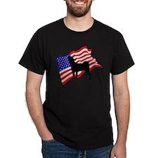 Kai Ken T-Shirt