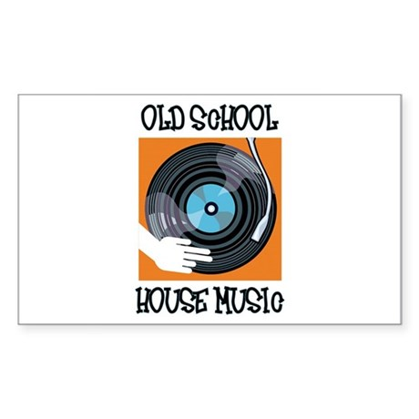 Old school house music 28 images itunes music old for Old house music