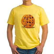 Nom Nom Nom Nom Cookie! T