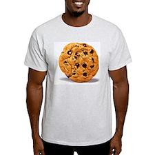 Nom Nom Nom Nom Cookie! T-Shirt
