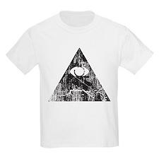 Urban Illuminati T-Shirt