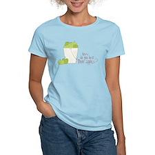 Them Apples T-Shirt