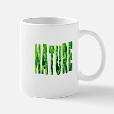 nature Mug