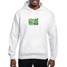 nature Hoodie