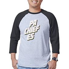 2013-01-02 16 T-Shirt