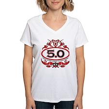 5.0 Engine Shirt
