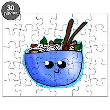 Chibi Pho Puzzle