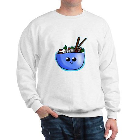 Chibi Pho Sweatshirt