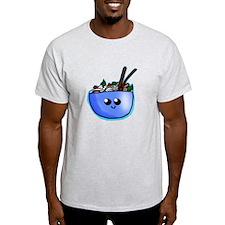 Chibi Pho T-Shirt