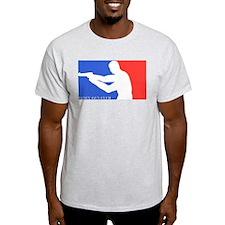 Olney Gun Club T-Shirt