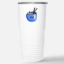 Chibi Pho Travel Mug