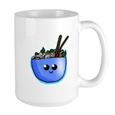 Chibi Pho Mug