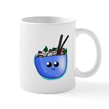 Chibi Pho Small Mug