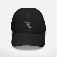 Always & Forever Baseball Hat