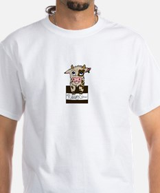 PudingCow Designs Shirt
