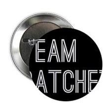 "Team Ratchet 2.25"" Button"