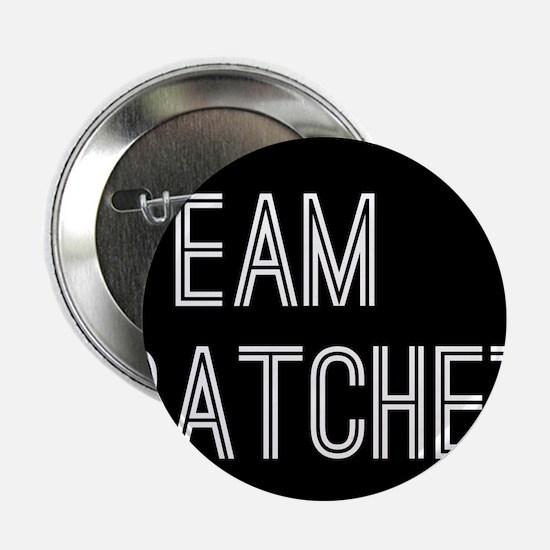 """Team Ratchet 2.25"""" Button"""
