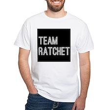 Team Ratchet Shirt