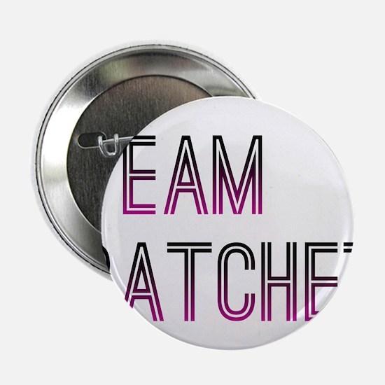 """Team Ratchet2 2.25"""" Button"""
