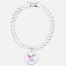 60 And Fabulous Bracelet