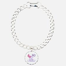 80 And Fabulous Bracelet