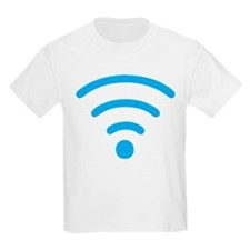 FREE Wireless Internet T-Shirt