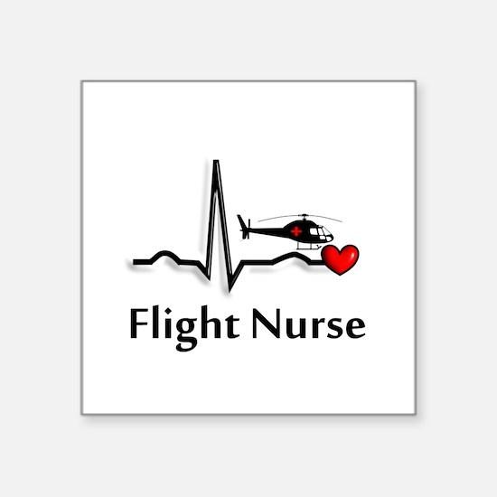 Nurse XXX Sticker