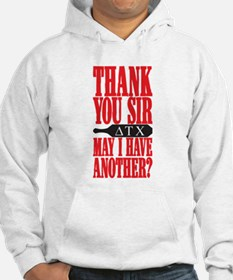 have another Hoodie