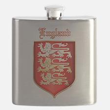 England COA.png Flask