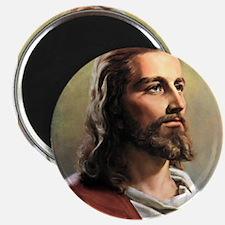 Jesus Magnet