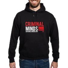 Criminal Minds Hoody