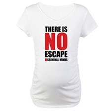 There Is No Escape Shirt