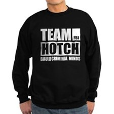 Team Hotch Sweatshirt