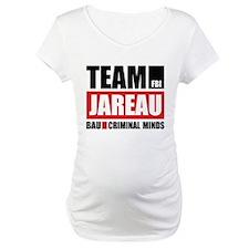 Team Jareau Shirt