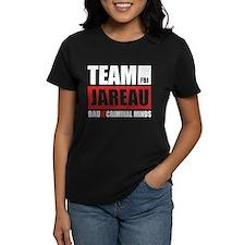 Team Jareau Tee