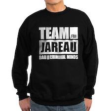 Team Jareau Sweatshirt