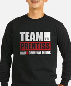 Team Prentiss T