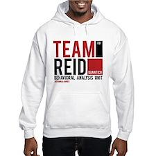 Team Reid Jumper Hoody