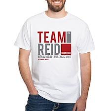 Team Reid Shirt