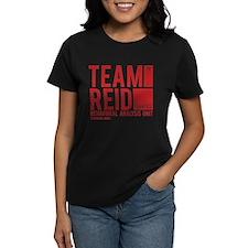 Team Reid Tee
