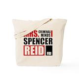 Criminal minds spencer reid Accessories