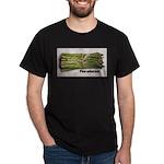 Pee-Odorant Dark T-Shirt