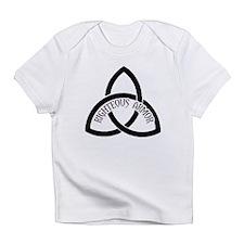 Holy Trinity Infant T-Shirt