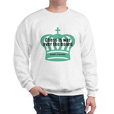 Fischer War Sweatshirt