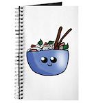 Chibi Pho v2 Journal