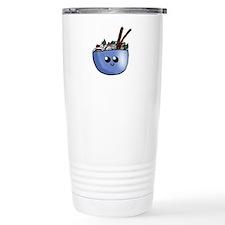 Chibi Pho v2 Travel Mug