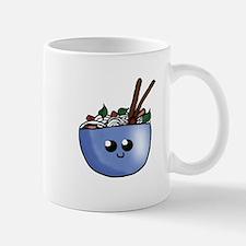 Chibi Pho v2 Small Small Mug