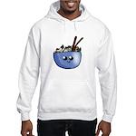 Chibi Pho v2 Hooded Sweatshirt